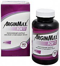 Simply You ArginMax Forte pre ženy 90 tob