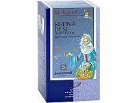 Sonnentor Bio Pokojná duše sv. Hildegardy porciovaný dvojkomorový 27g