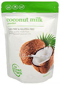 The Coconut Company Kokosové mlieko v prášku 250 g