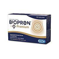 Valosun Biopron9 30 cps.