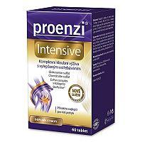 Walmark Proenzi Intensive 60 tbl.