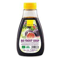 Wolfberry Figový sirup BIO 400 ml / 540 g
