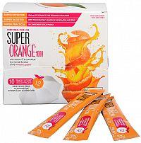 Zuccari Super Orange1000 10 vrecúšok