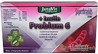 JutaVit Probio Plus 30 cps.