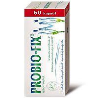 S&D PHARMA Probio Fix 60 cps.
