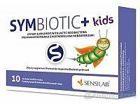 Sensilab SYMBioTIC PLUS 10 cps.