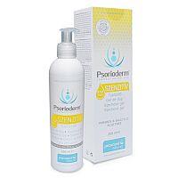 Psorioderm | Psorioderm sensitive sprchový gél na ekzém 250 ml