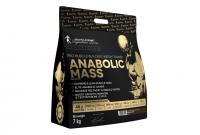 Anabolic Mass -Kevin Levrone Banán 7000g