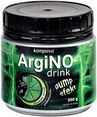 ArgiNO drink - Kompava Mojito 350g