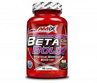 Beta Bolix - Amix 90 tbl