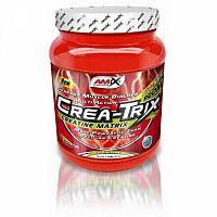 Crea-Trix - Amix Citrón 824g