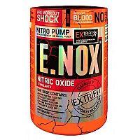 E.NOX SHOCK - Extrifit Jablko 690 g