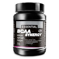 Essential BCAA SYNERGY - PROM-IN Cola 550g