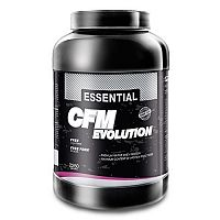 Essential CFM Evolution - PROM-IN Pistácia 2250g