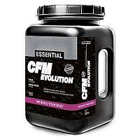 Essential CFM Evolution - PROM-IN Vanilka 1000g