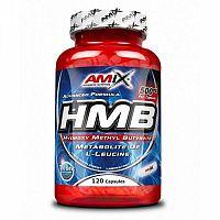 HMB - Amix 220 tbl