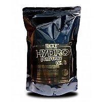 Hydro Protein DH 5 - Best Nutrition Naturál 1000g
