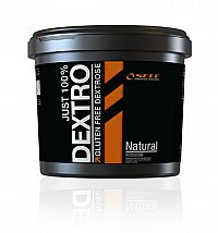 Just Dextro - Self OmniNutrition Naturál 2000g