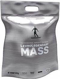 Levro Legendary MASS - Kevin Levrone Čokoláda 6800g