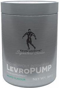 Levro Pump - Kevin Levrone Malina 360g