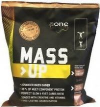 Mass Up - Aone Malina 720g