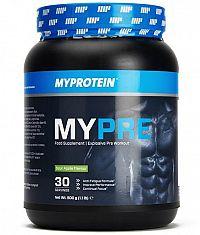 MyPre - MyProtein Jablko 500g