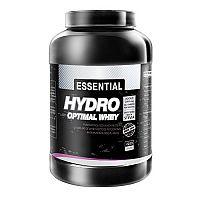 Optimal Hydro - PROM-IN Latte macchiato 1000g