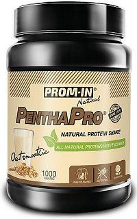 PENTHA PRO® BALANCE - PROM-IN Škorica 1000g