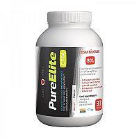 Pure Elite CFM - Czech Virus Kokos 2250g