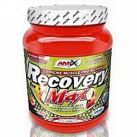 Recovery Max - Amix Pomaranč 575g