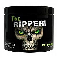 The Ripper - Cobra Labs Višňa 150g