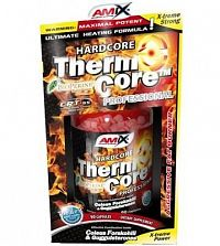 ThermoCore - Amix 90 tbl.