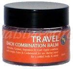 """Bach Travel Remedy Balm – """"Cestovanie"""""""