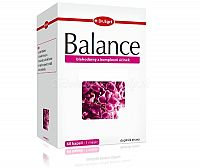 Balance 60 kapsúl