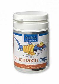 Bi-iomaxin caps, 100 kapsúl