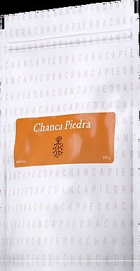 Chanca Piedra (Energy)