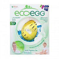 EcoEgg - vajce na pranie 720 praní