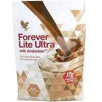 Forever Lite Ultra - Čokoláda