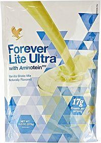 Forever Lite Ultra - Vanilka