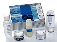 Kozmetická sada COLWAY - Natural Collagen