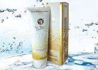 Šampón na časté použitie oceán Dr Nona