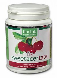 Sweetacertabs 90 tabliet - Vitamín C