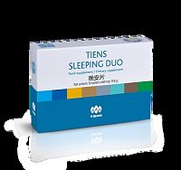 Tabletky na spanie - Tiens Sleeping
