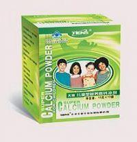 Tiens Biokalcium pre deti