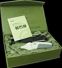 Tiens Tong Bao - magneto akupunktúrny prístroj