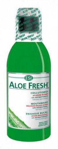 Ústna voda AloeFresh - 500ml