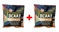 1+1 Zadarmo: BCAA Pro Aminos - Aone 100 tabl. + 100 tabl.