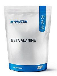 100% Beta-Alanine - MyProtein 250 g