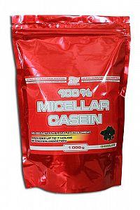 100% Micellar Casein - ATP Nutrition 1000 g Vanilka