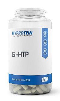 5-HTP - MyProtein 90 kaps.